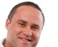 Andy Maclean